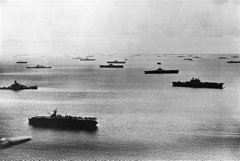 u boat in a sentence terror in the atlantic nazi u boat attacks on american