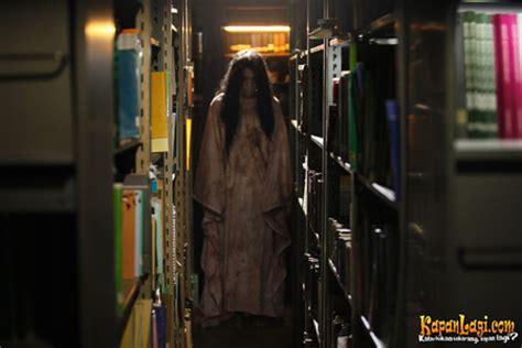film hantu d indonesia indonesia news paper kisah nyata penakan hantu di