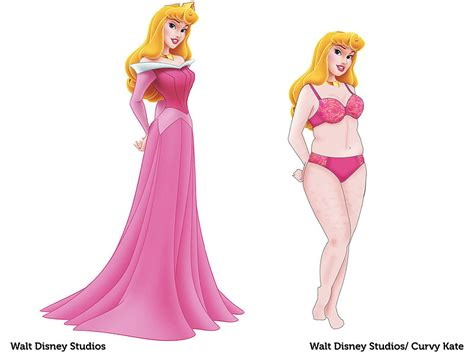 which disney princess do i look like disney princess answers see the disney princesses re imagined with real body types