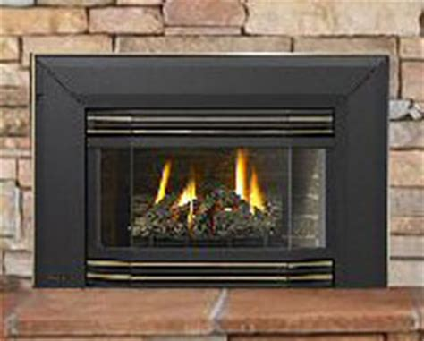 How Efficient Are Gas Fireplace Inserts by Chimney Sweep Gas Fireplace Inserts Page
