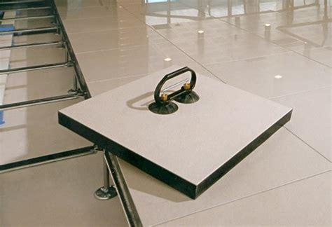 pavimento tecnico sopraelevato pavimenti sopraelevati