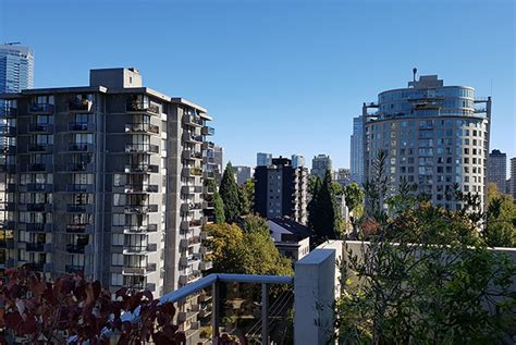 appartments in vancouver 990 broughton street vancouver bc apartments for rent