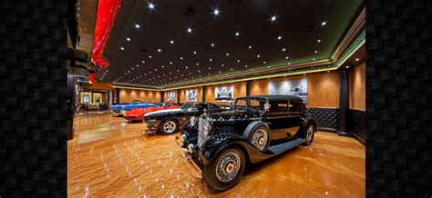 Custom Car Garage by Custom Car Garage Www Pixshark Images Galleries