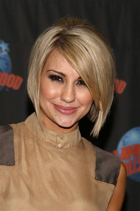 bob haircuts and styles 45 stunning and beautiful collection of bob hairstyles