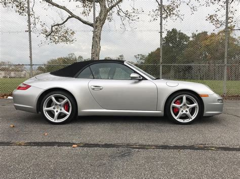 auto repair manual online 2005 porsche boxster head up display old cars and repair manuals free 2010 porsche boxster navigation system service manual ac