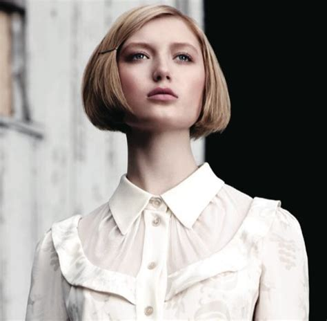 2014 aveda hair cuts 15 best images about aveda heartlands autumn 2013