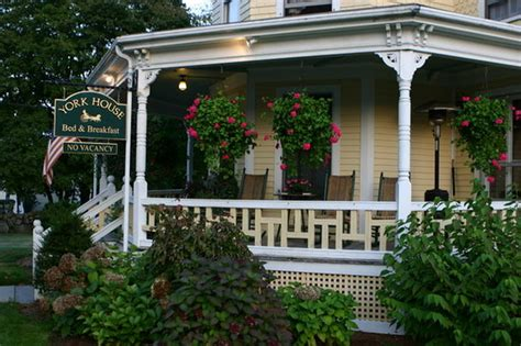 rockport bed and breakfast york house bed and breakfast rockport ma b b reviews tripadvisor