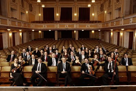 camerata salzburg mozart piano concerto no 20 mitsuko uchida