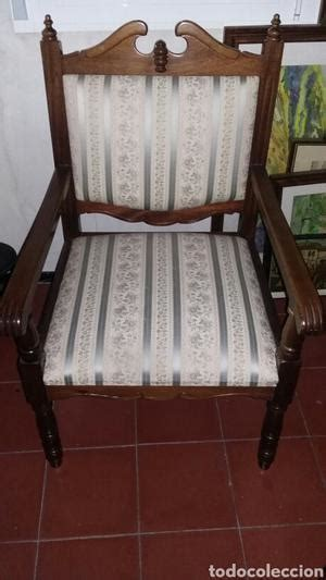 sillon reclinable galeria del coleccionista sillon masajes nuevo de galeria del coleccionista posot