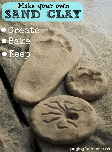 Make Your Own Paper Clay - 10 images about vbs on colored paper caves