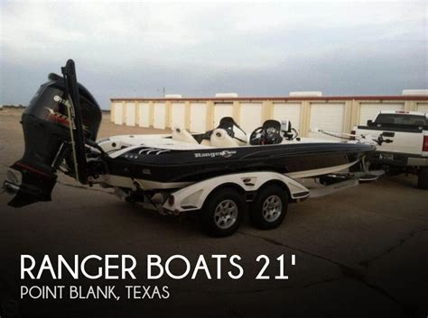 ranger bay boats for sale in texas ranger boats for sale used ranger boats for sale by owner