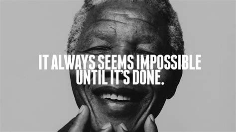 Mba Nelson Mandela by 1000 Quotes On Africa Quotes