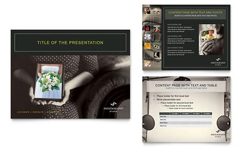 wedding event planning presentations templates designs
