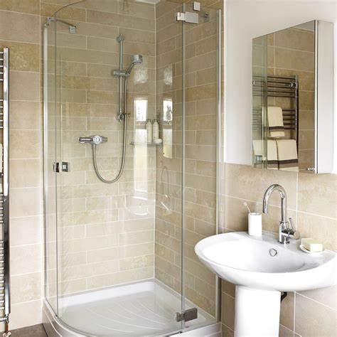 Ensuite Bathroom Ideas Design by Free Small Ensuite Bathroom Designs For Provide House