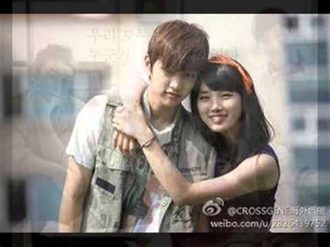 film drama korea terbaru suzy suzy bae su ji korean dramas youtube