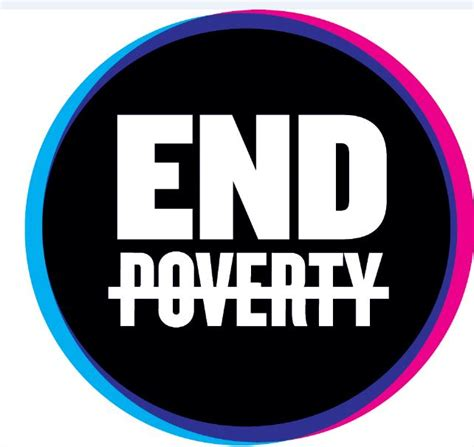 crafting policies to end poverty in america the transformation books end poverty logo 171 european anti poverty network ireland