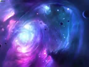Solar Light Butterfly - galaxie