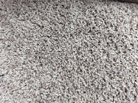 flooring closeouts carpet remnants overstock flooring