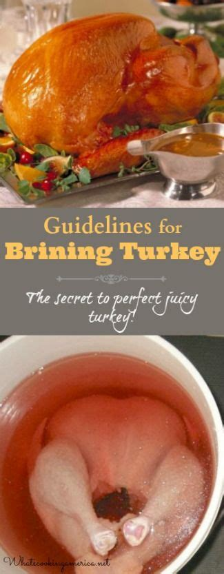 simple turkey brine recipes thanksgiving turkey 78 images about turkey recipes on pinterest brine for