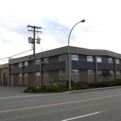 warehouse road for lease unit 111 30990 peardonville road warehouse