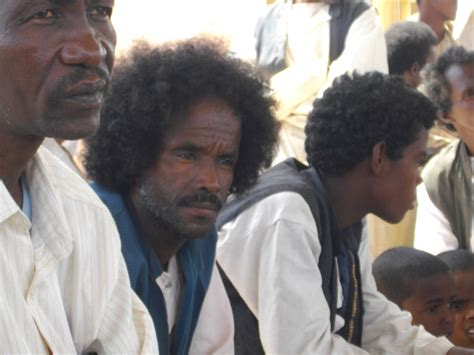 hair in egypt people and technology used in creating the cosmogony of the beja people