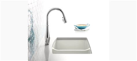 Brookfield Faucets by Brookfield Mount Kitchen Sink With Five Faucet Holes