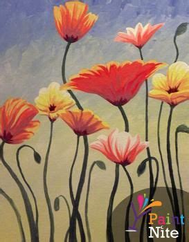 paint nite alameda paint crab shack and ottawa on