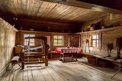 times farmhouse interior    country house stock