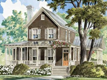 Eric Moser House Plans Eric Moser House Plans Winnsboro Heights Moser Design Southern Living House Plans Moser