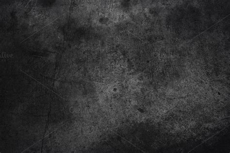 css background textures concrete texture background abstract photos on creative