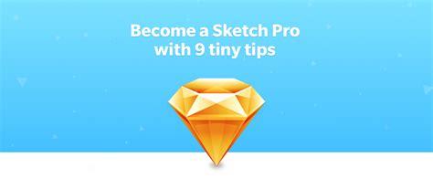 home designer pro 9 0 download 100 home designer pro 9 0 free download home design