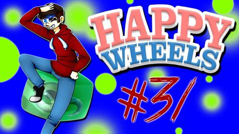 full version of happy wheels total jerkface pin total jerkface happy wheels cheats ajilbabcom portal