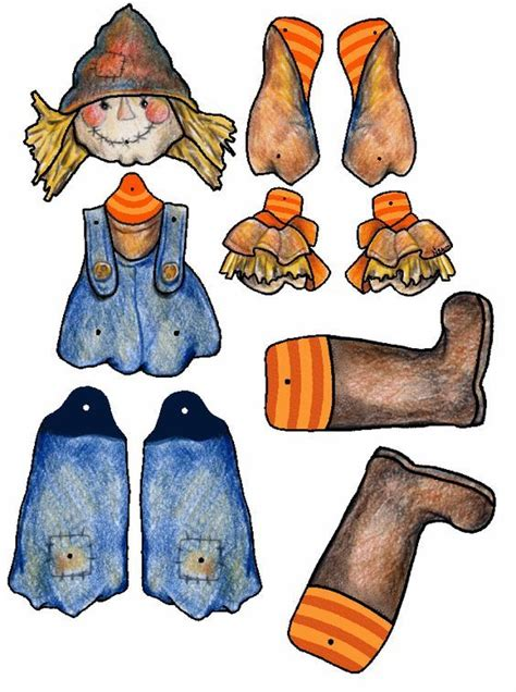 my owl barn jo james paper doll with owl mask 63 best paper dolls images on pinterest paper crafts