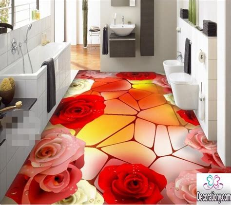 Beach Decorating Ideas For Bedroom what s the latest 3d flooring designs decoration y