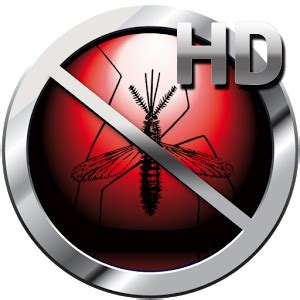 anti mosquito apk app anti mosquito hd apk for windows phone android and apps