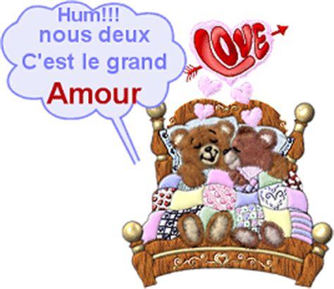 imagenes gracias igualmente gifs animados de san valentin gifs animados