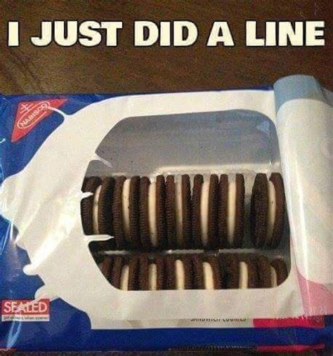 Oreo Memes - 17 best images about funny on pinterest my ex funny and