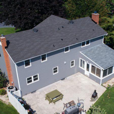 home improvement lancaster pa zephyr home