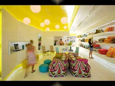 Home Interior Shopping India Commercial Interior Designers Thane Shop Boutique