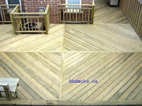 decks  deck designs  elevation decks
