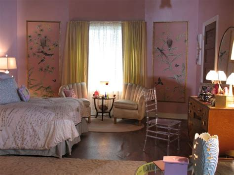 alison dilaurentis bedroom pretty little liars interiors don t cr my style