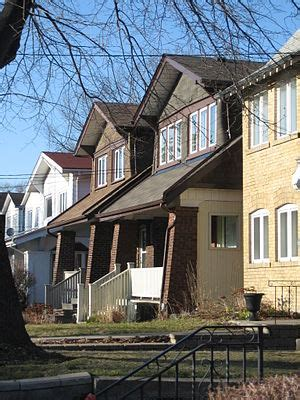 toronto real estate houses for sale upper beaches toronto ontario real estate and homes for sale