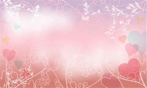 background design undangan pernikahan background wedding party download gratis