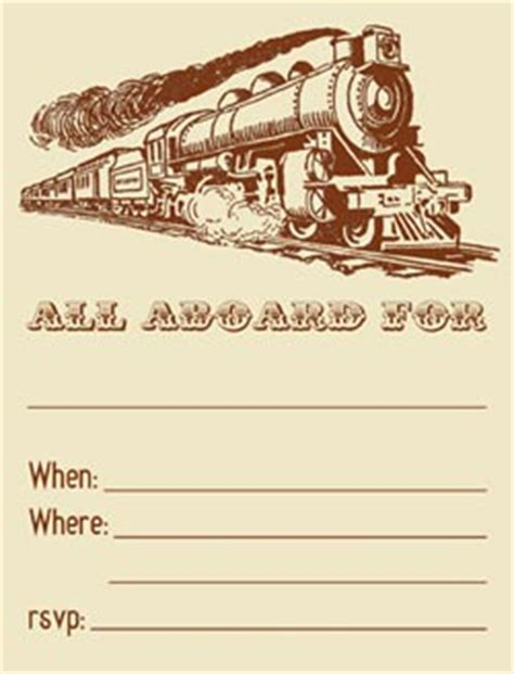 printable train tickets templates free printable train ticket template new calendar template