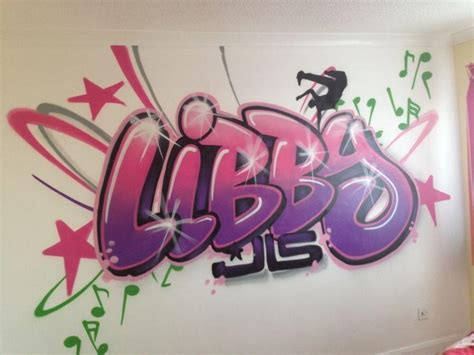 graffiti name on bedroom wall 47 best images about graffiti on pinterest bedrooms how