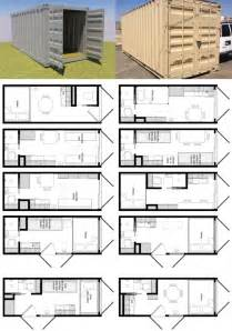 shipping container homes business plan container home