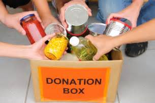 lend a helping at dallas food banks rentcafe rental