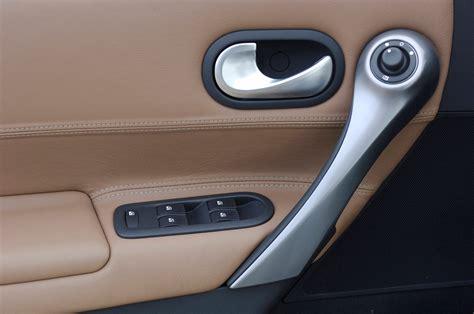 renault megane 2005 interior renault megane cabriolet 2003 2005 driving