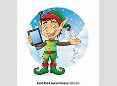 Fotosearch - Search Clip Art   Clipart Panda - Free ... Fotosearch Free Images