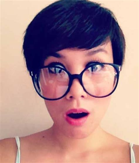 hipster hairstyles women 2013 pixie hairstyles for women pixie cut short